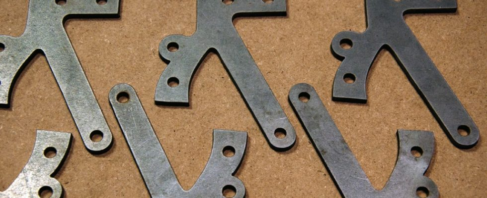 AC Waterjet | You Name It, We Cut It!