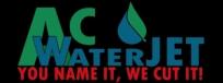 AC Waterjet